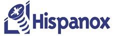 HISPANOX S.A.