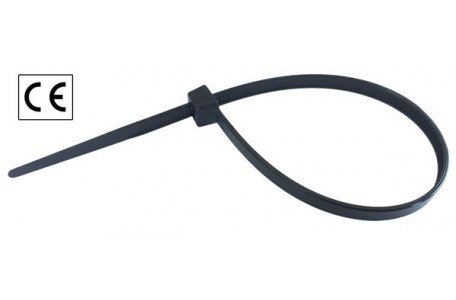 BR - Nylon cable ties